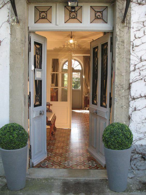 Maison à vendre 9 250m2 à Limoux vignette-4