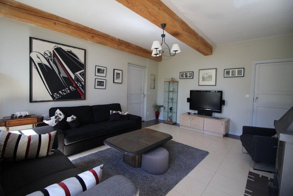 Maison à vendre 9 250m2 à Limoux vignette-7