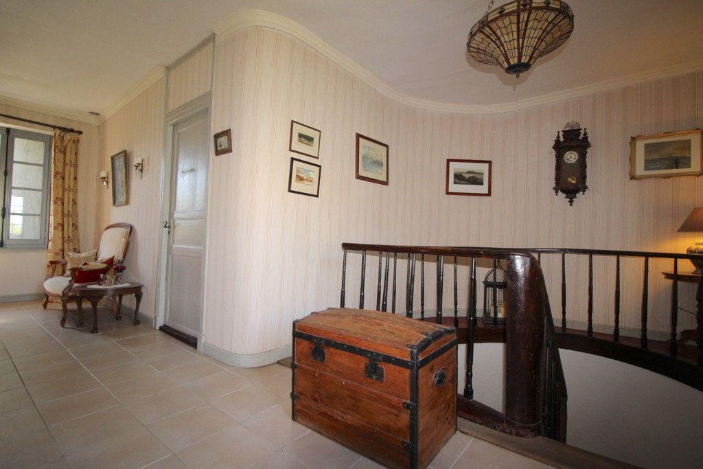 Maison à vendre 9 250m2 à Limoux vignette-8