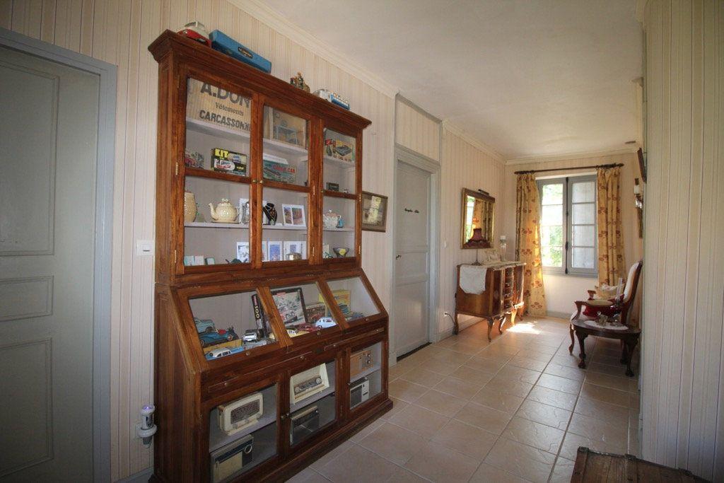 Maison à vendre 9 250m2 à Limoux vignette-9