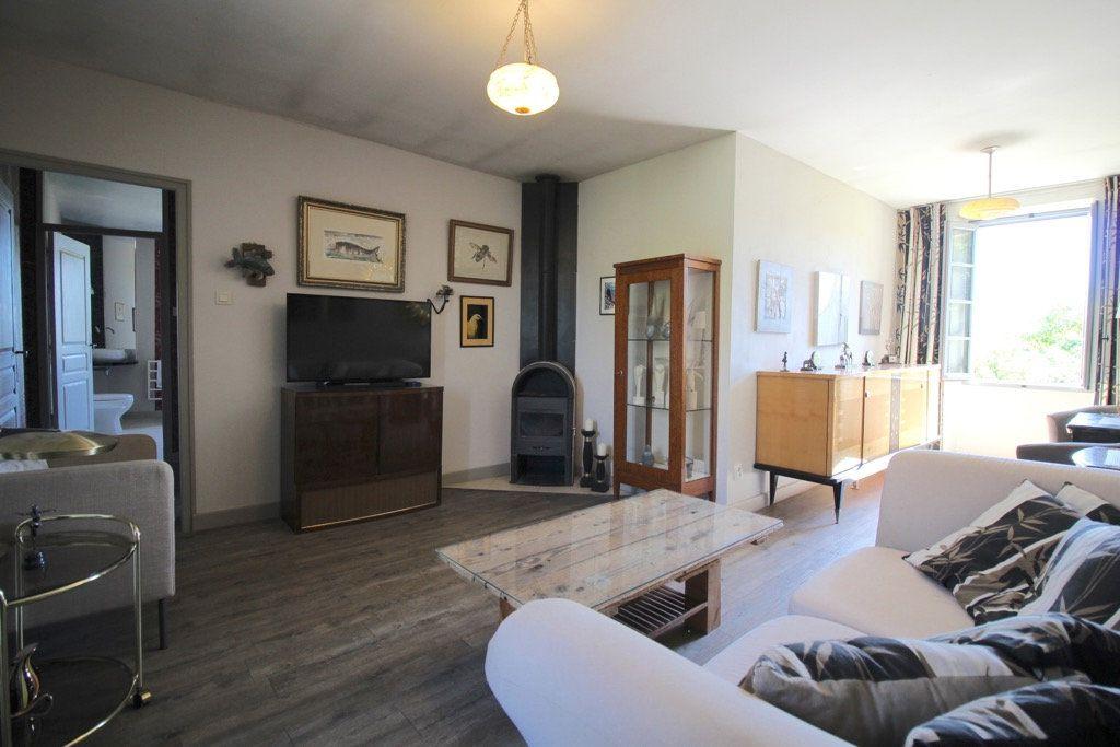 Maison à vendre 9 250m2 à Limoux vignette-10