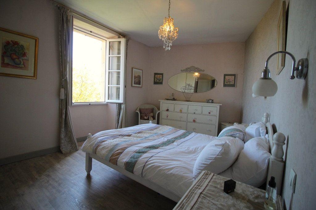 Maison à vendre 9 250m2 à Limoux vignette-11