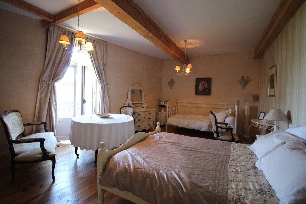 Maison à vendre 9 250m2 à Limoux vignette-13