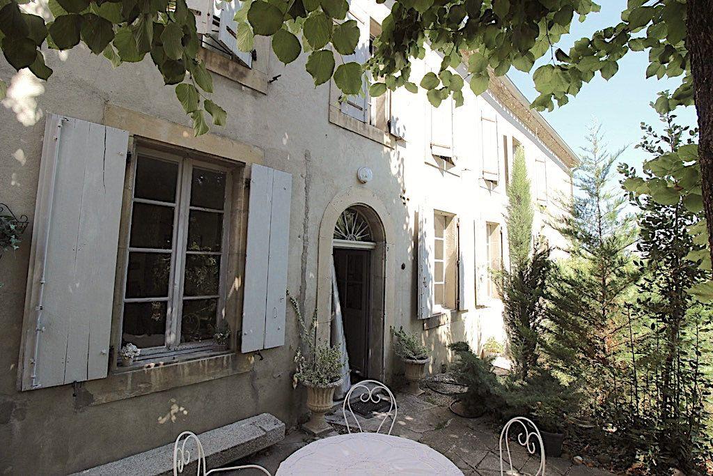 Maison à vendre 9 250m2 à Limoux vignette-16