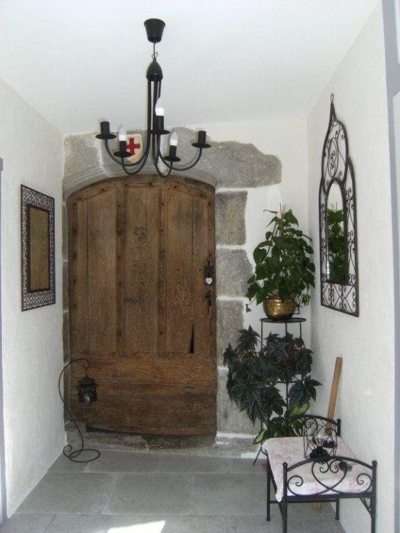 Maison à vendre 4 133m2 à Castelreng vignette-1