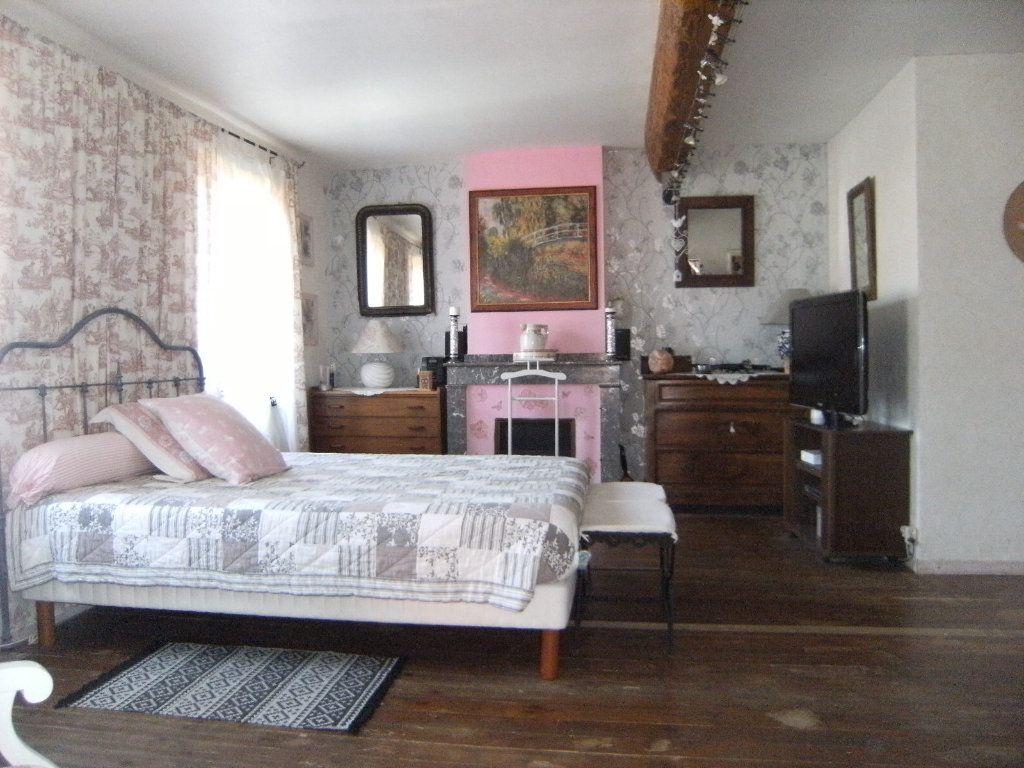 Maison à vendre 4 133m2 à Castelreng vignette-8
