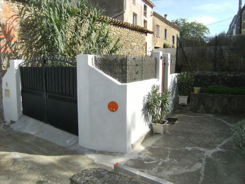 Maison à vendre 4 133m2 à Castelreng vignette-10