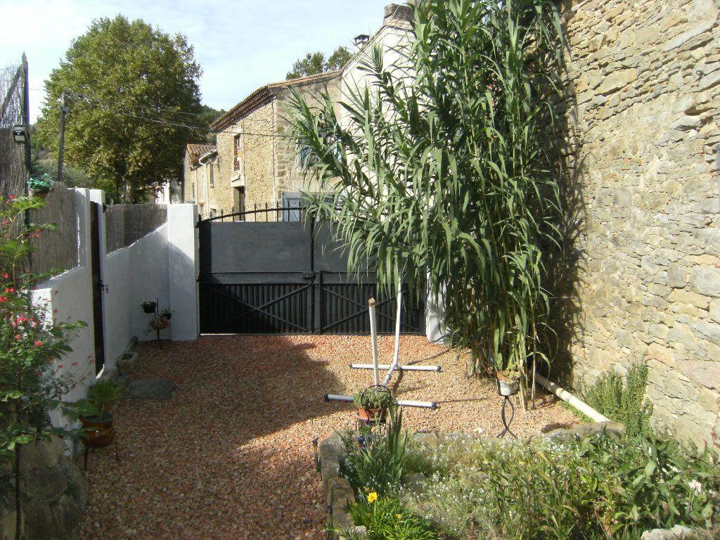 Maison à vendre 4 133m2 à Castelreng vignette-15