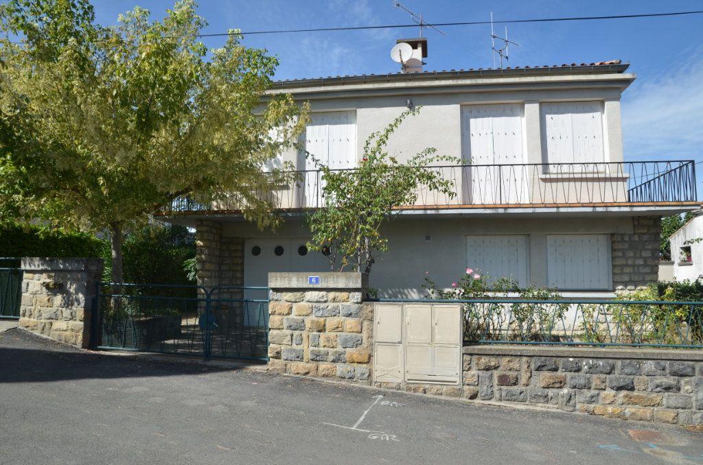 Maison à vendre 8 169m2 à Limoux vignette-1