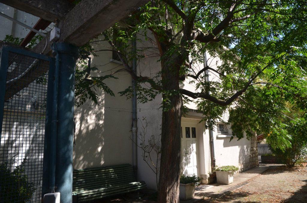 Maison à vendre 8 169m2 à Limoux vignette-2