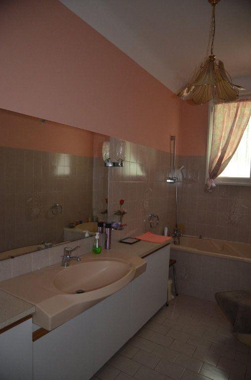 Maison à vendre 8 169m2 à Limoux vignette-6