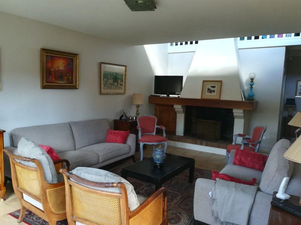 Maison à vendre 8 410m2 à Espéraza vignette-6