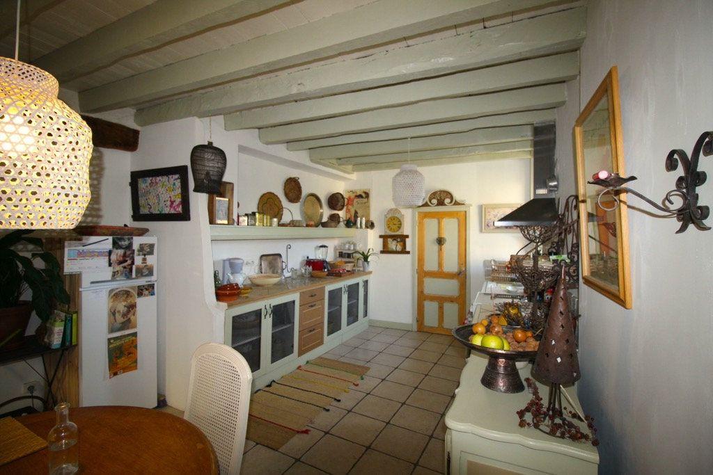 Maison à vendre 4 120m2 à Magrie vignette-2