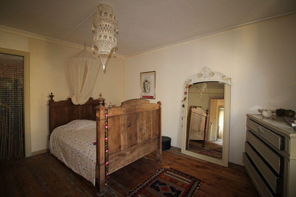 Maison à vendre 4 120m2 à Magrie vignette-6