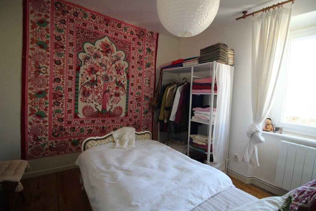Maison à vendre 4 120m2 à Magrie vignette-8