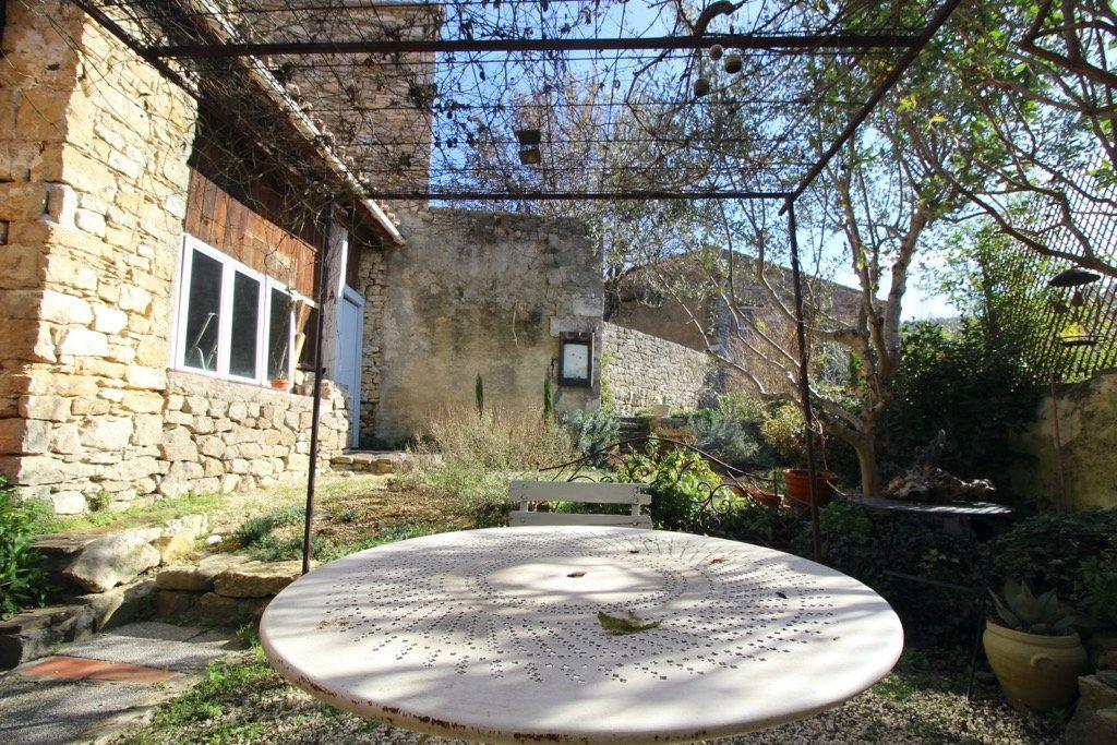 Maison à vendre 4 120m2 à Magrie vignette-9