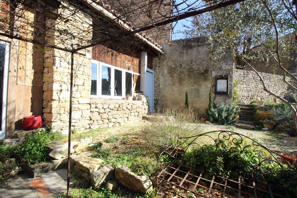 Maison à vendre 4 120m2 à Magrie vignette-10