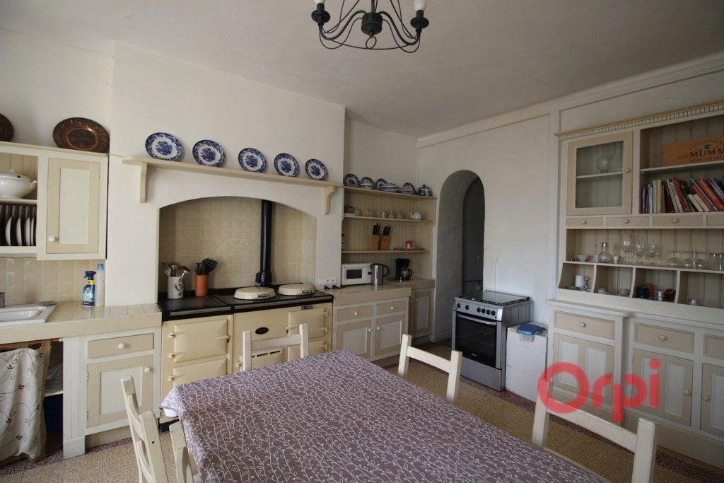 Maison à vendre 12 435m2 à Lasserre-de-Prouille vignette-3