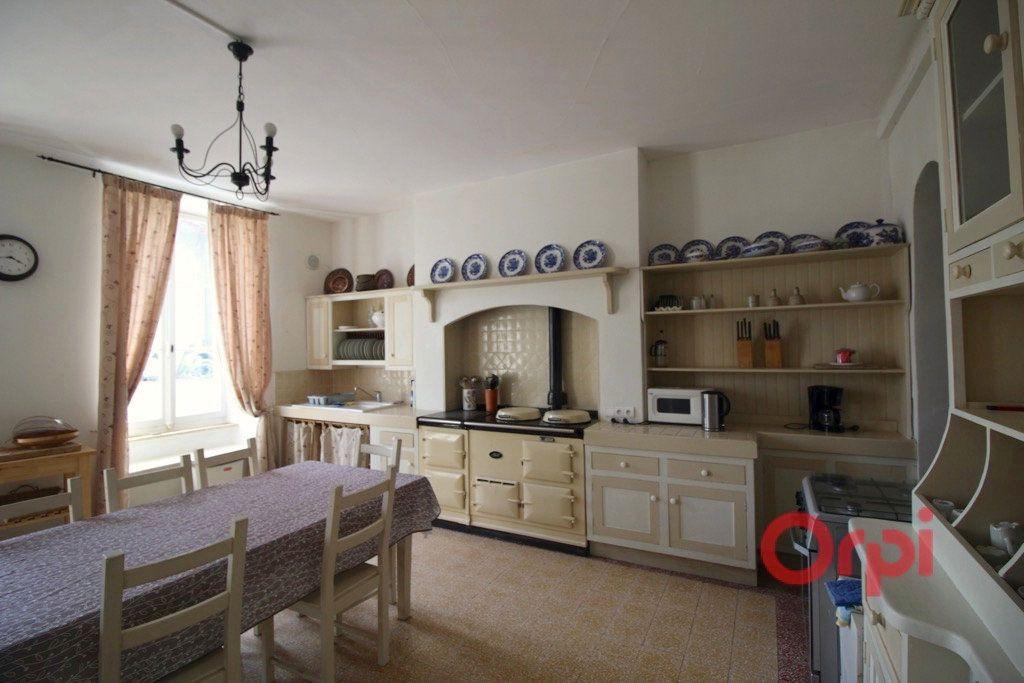 Maison à vendre 12 435m2 à Lasserre-de-Prouille vignette-4