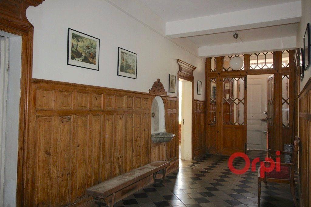 Maison à vendre 12 435m2 à Lasserre-de-Prouille vignette-5