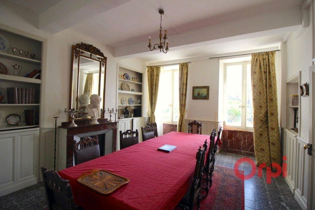 Maison à vendre 12 435m2 à Lasserre-de-Prouille vignette-6