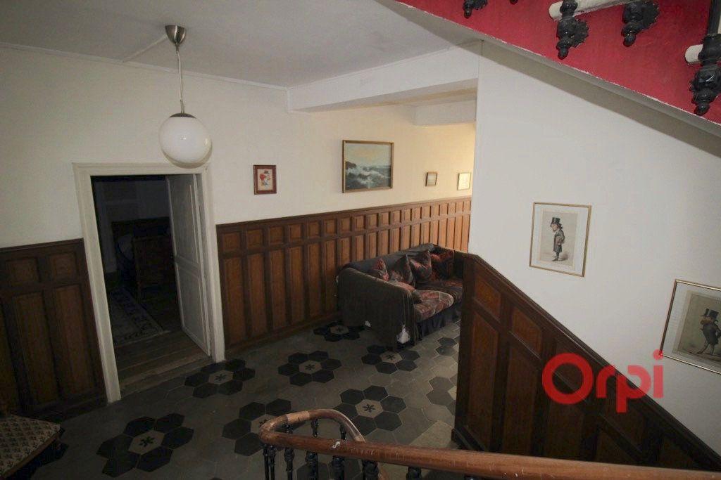 Maison à vendre 12 435m2 à Lasserre-de-Prouille vignette-7