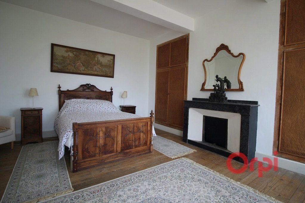 Maison à vendre 12 435m2 à Lasserre-de-Prouille vignette-9