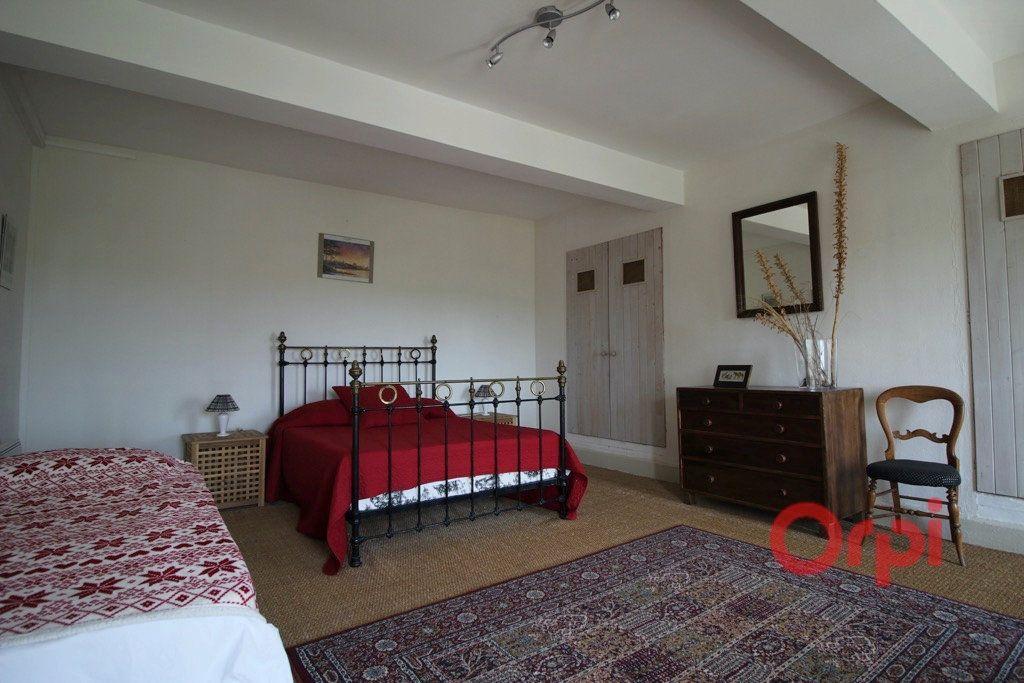 Maison à vendre 12 435m2 à Lasserre-de-Prouille vignette-10