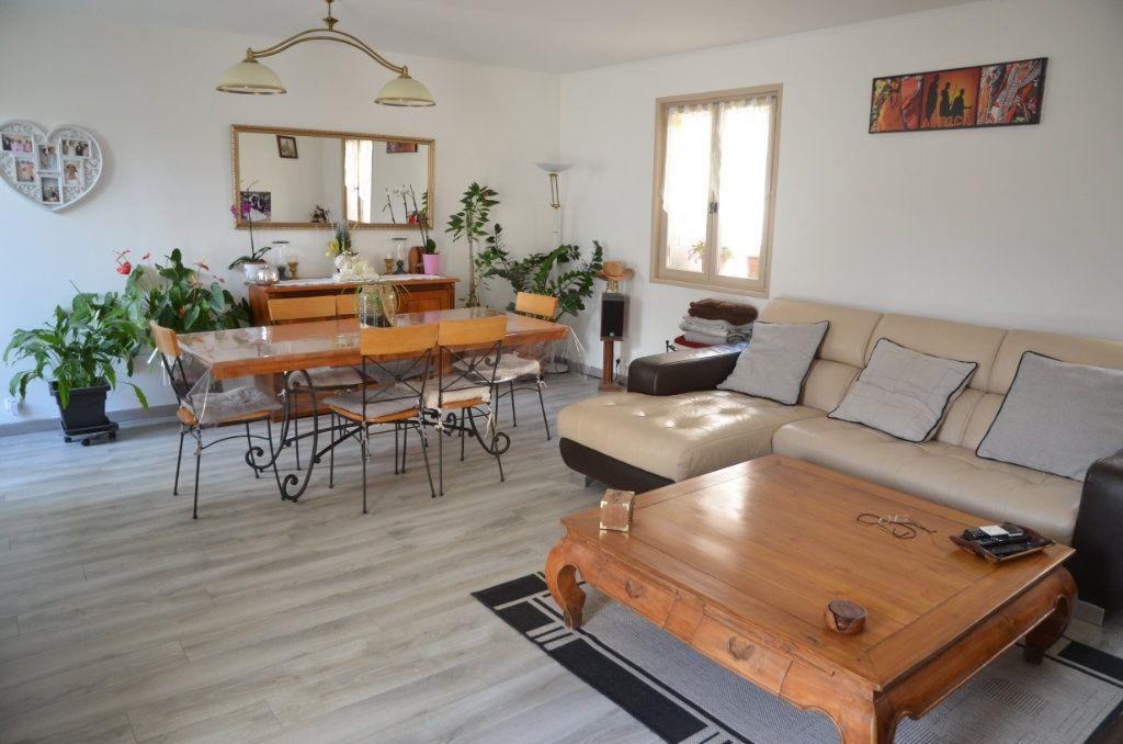 Maison à vendre 6 160m2 à Limoux vignette-2