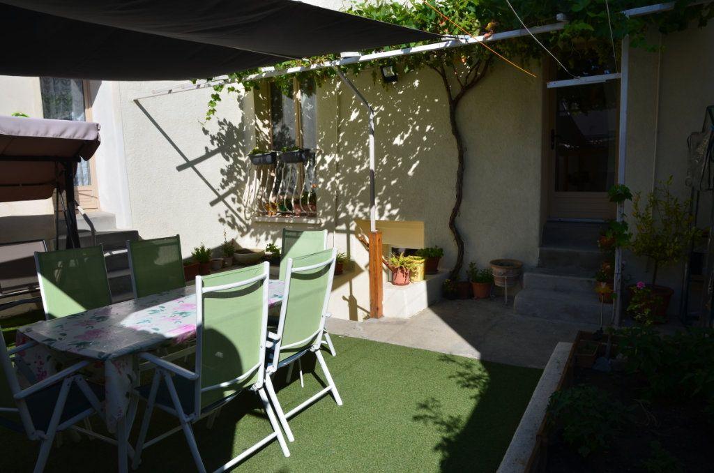 Maison à vendre 6 160m2 à Limoux vignette-4