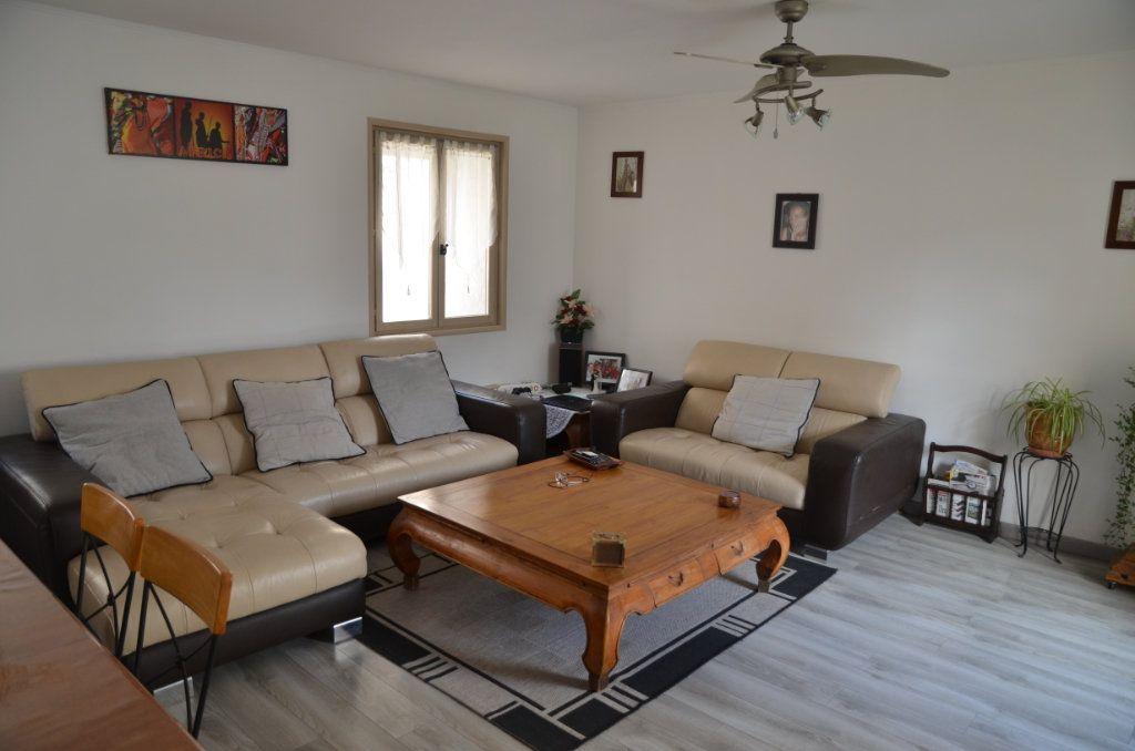 Maison à vendre 6 160m2 à Limoux vignette-5