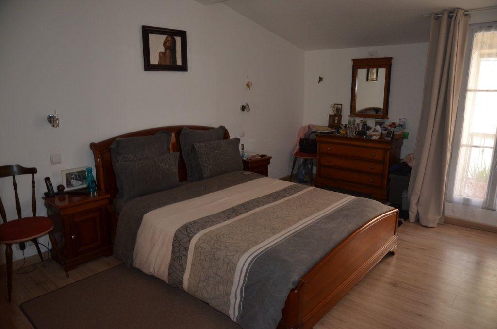 Maison à vendre 6 160m2 à Limoux vignette-9