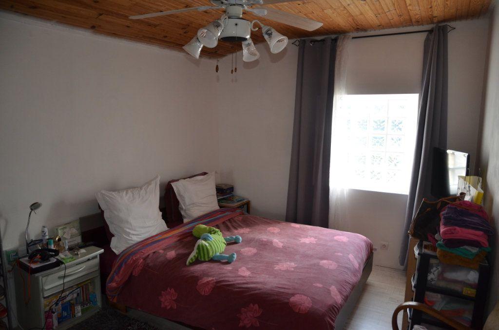 Maison à vendre 6 160m2 à Limoux vignette-10