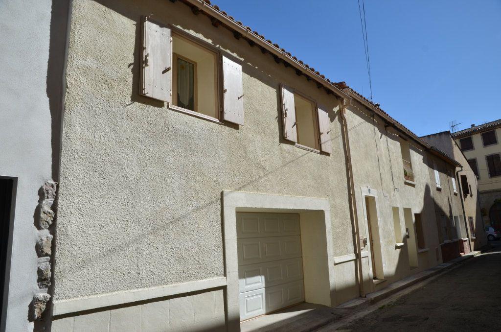 Maison à vendre 6 160m2 à Limoux vignette-12