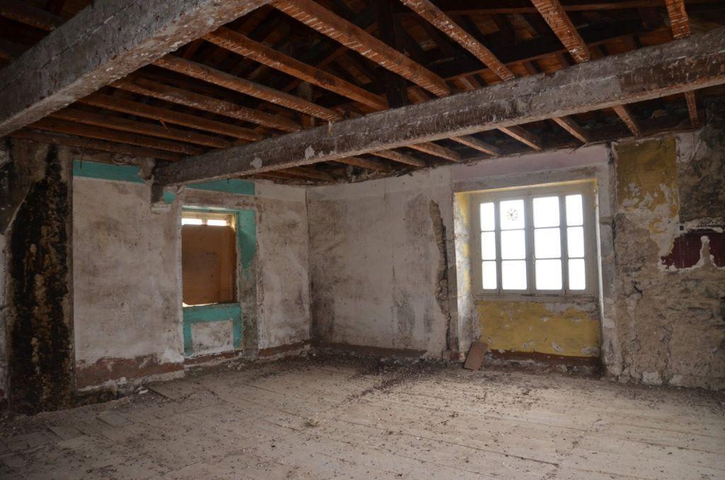Maison à vendre 20 400m2 à Limoux vignette-2