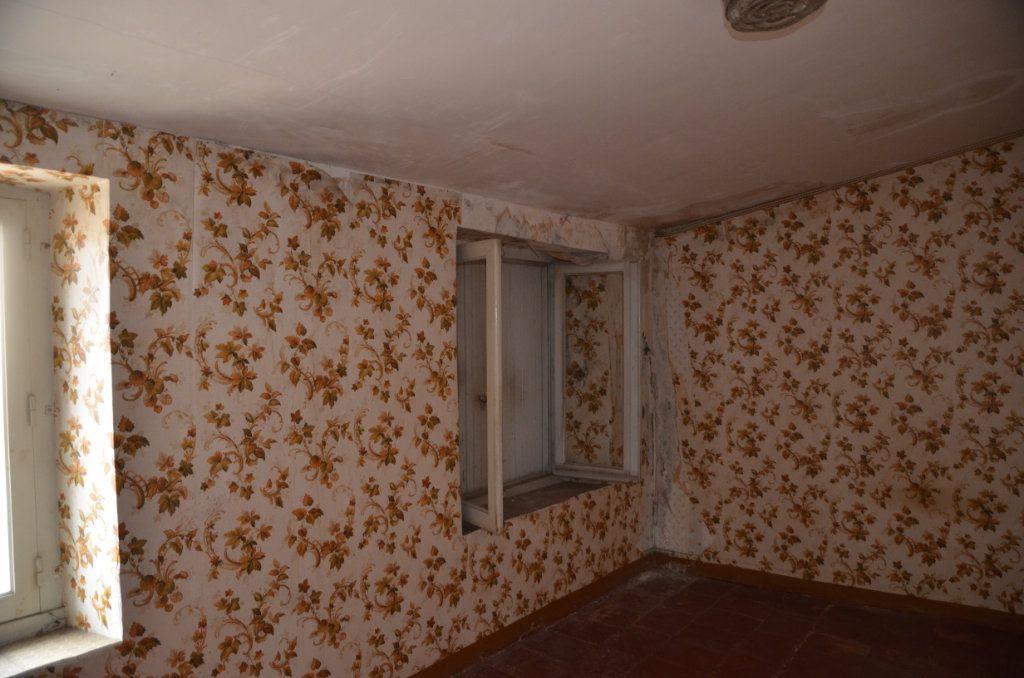 Maison à vendre 20 400m2 à Limoux vignette-4