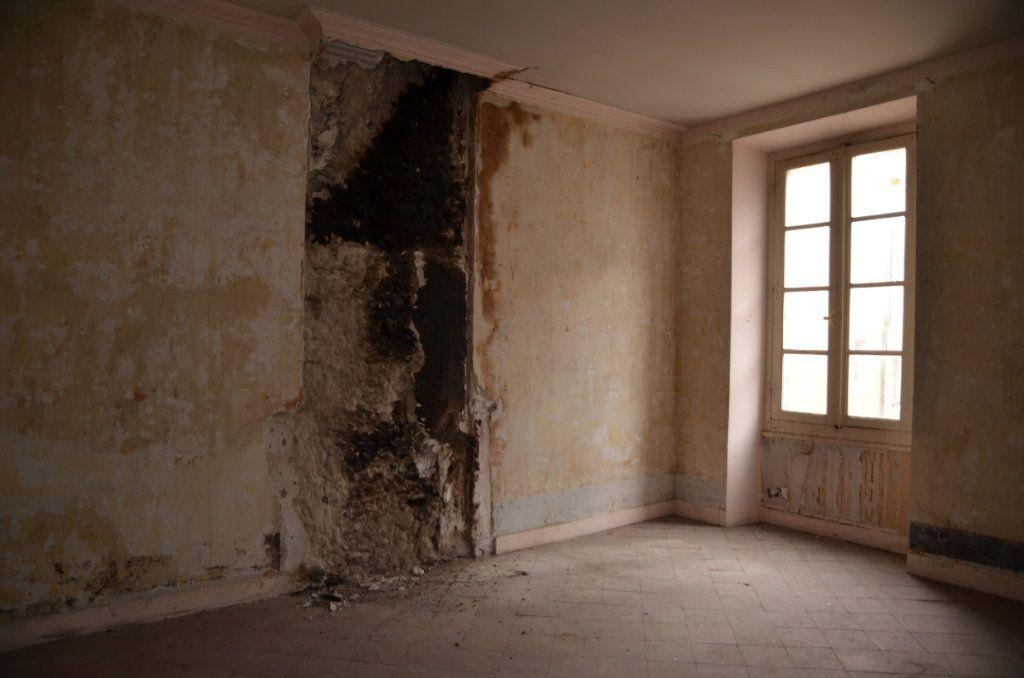 Maison à vendre 20 400m2 à Limoux vignette-5