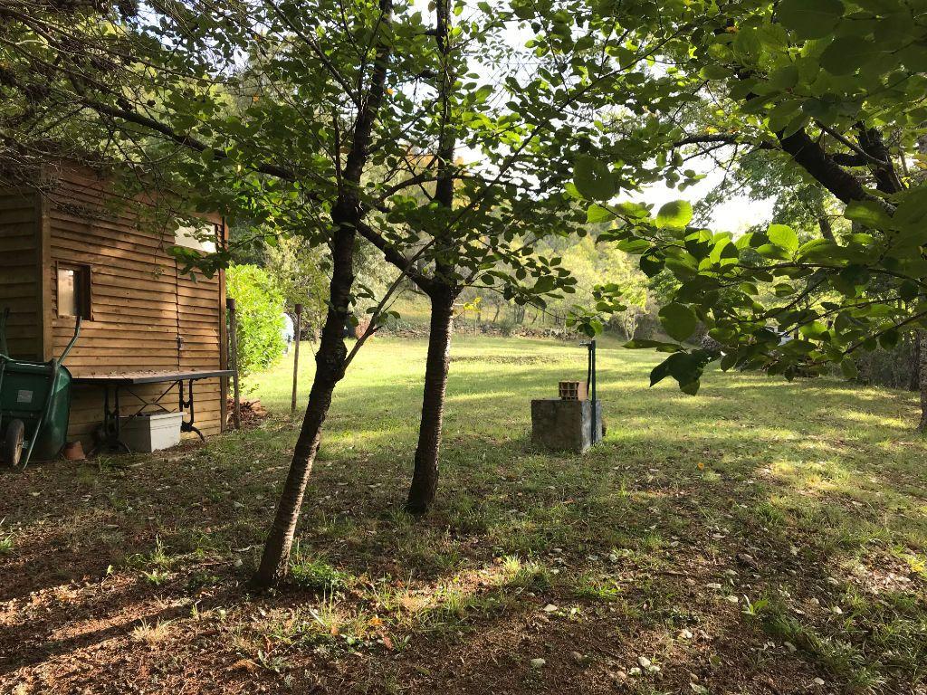 Maison à vendre 6 233m2 à Castelreng vignette-3
