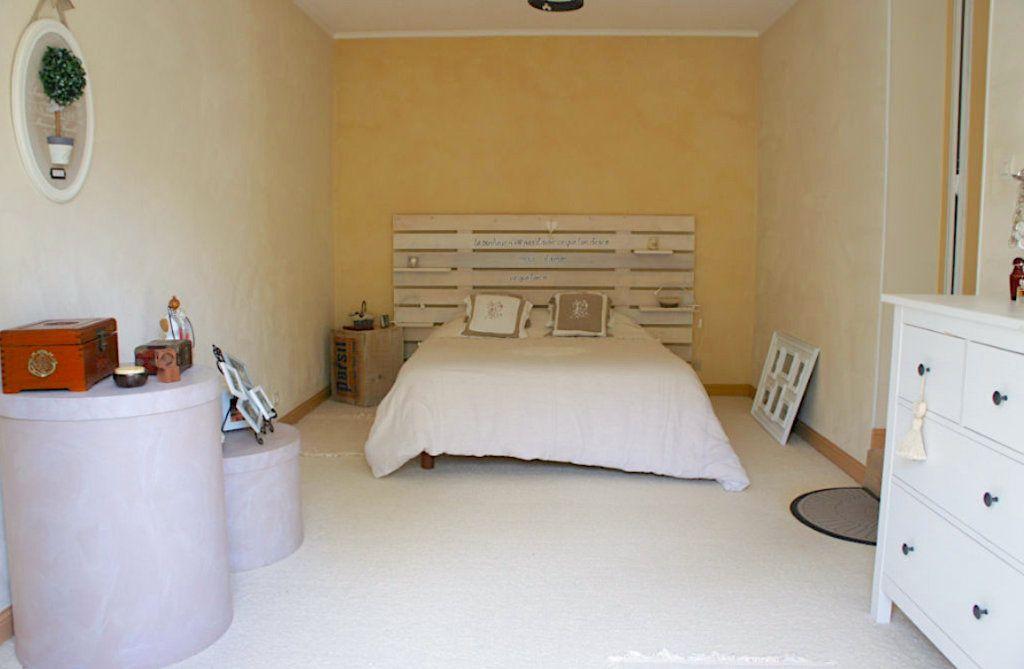 Maison à vendre 6 233m2 à Castelreng vignette-10