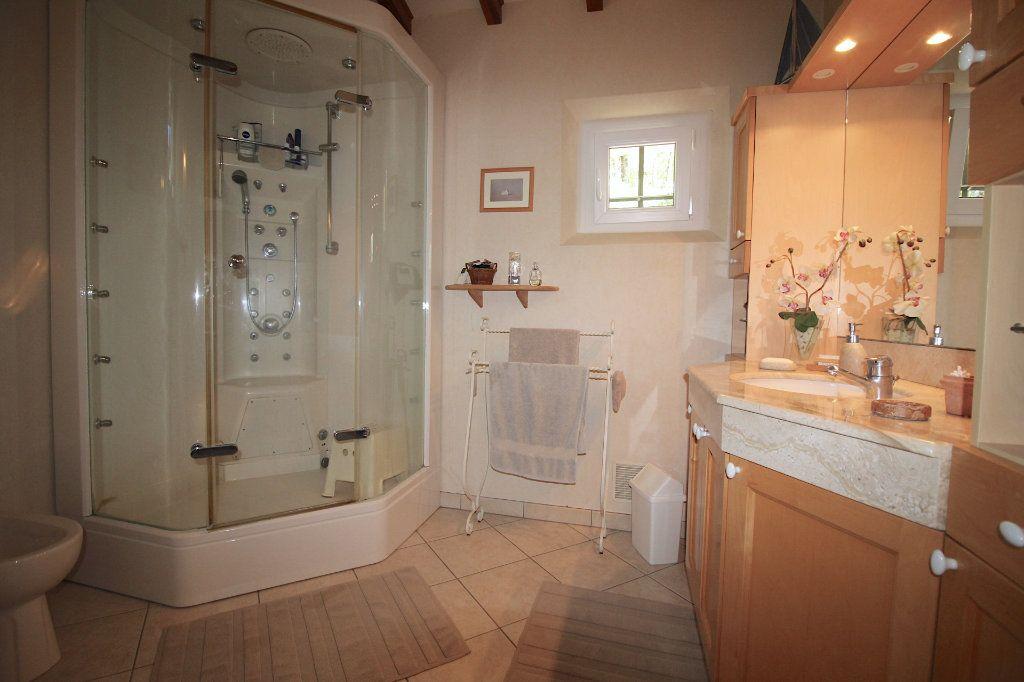 Maison à vendre 6 233m2 à Castelreng vignette-14