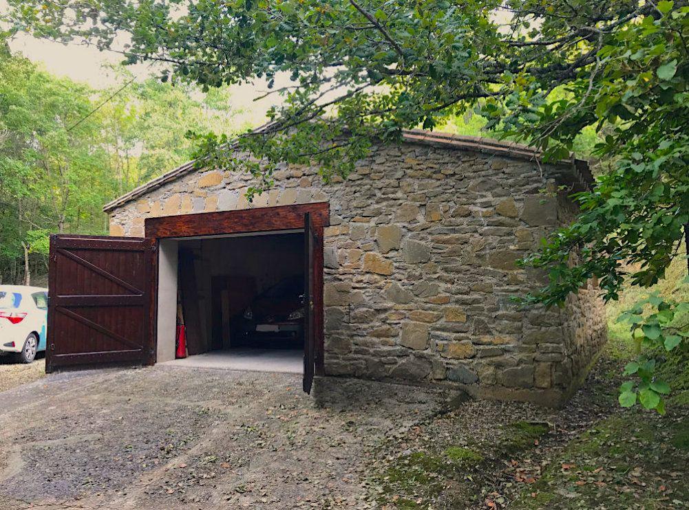 Maison à vendre 6 233m2 à Castelreng vignette-15