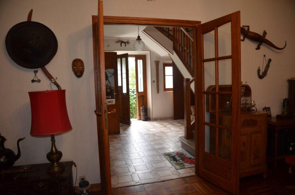 Maison à vendre 6 204m2 à Espéraza vignette-5