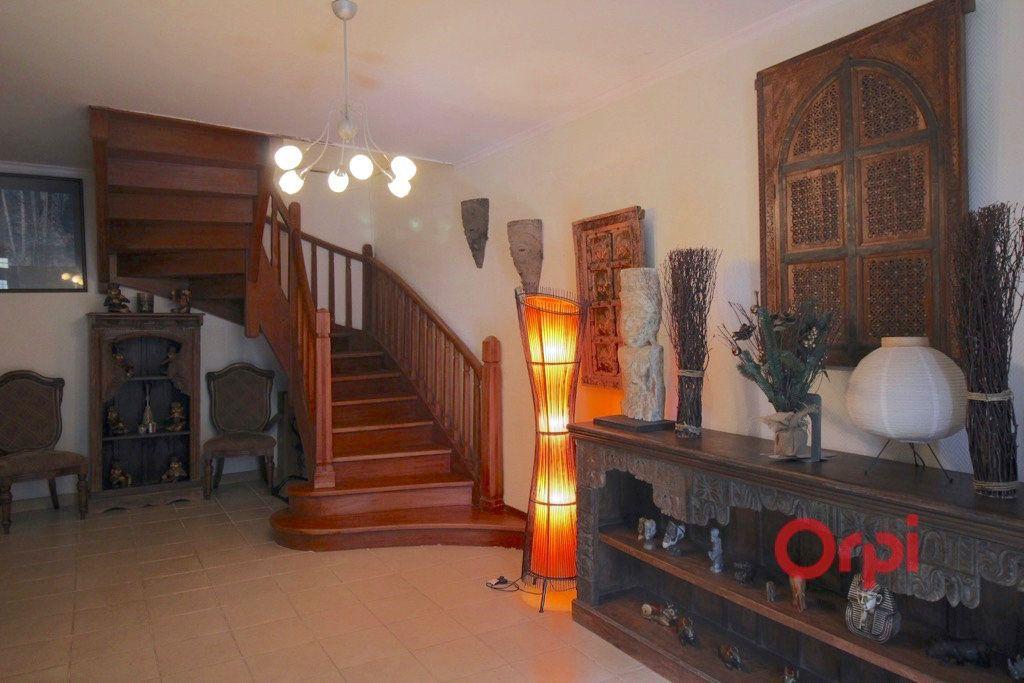 Maison à vendre 5 270m2 à Fanjeaux vignette-5