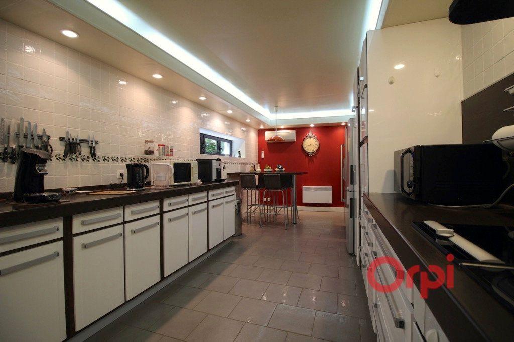 Maison à vendre 5 270m2 à Fanjeaux vignette-8