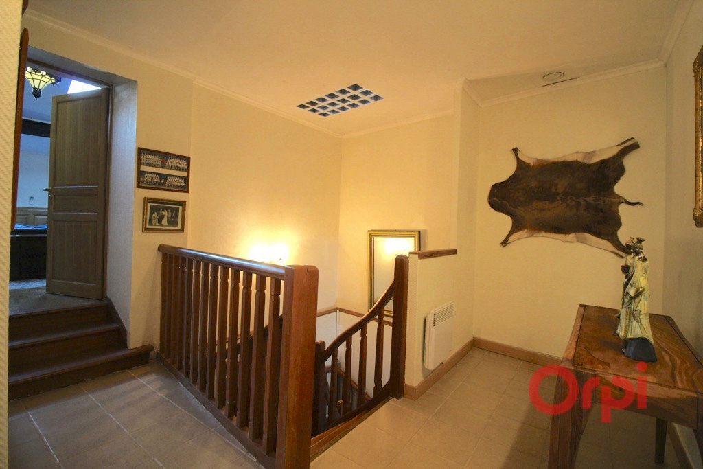 Maison à vendre 5 270m2 à Fanjeaux vignette-10