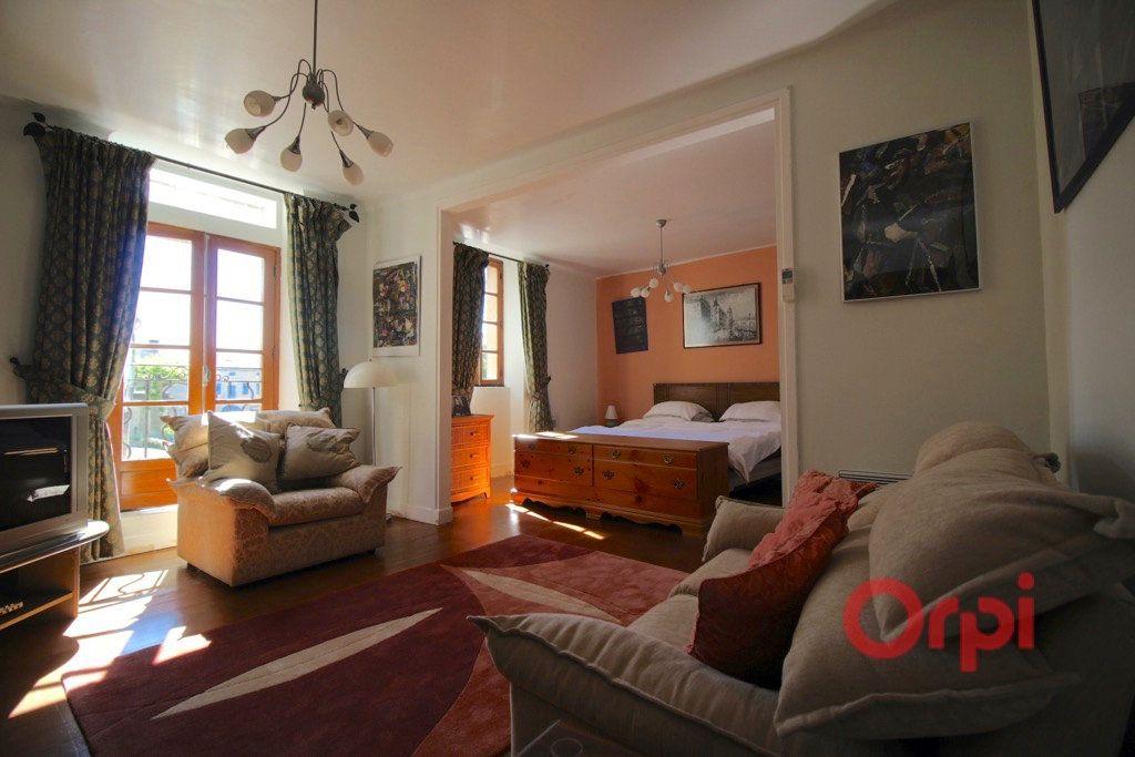 Maison à vendre 5 270m2 à Fanjeaux vignette-11