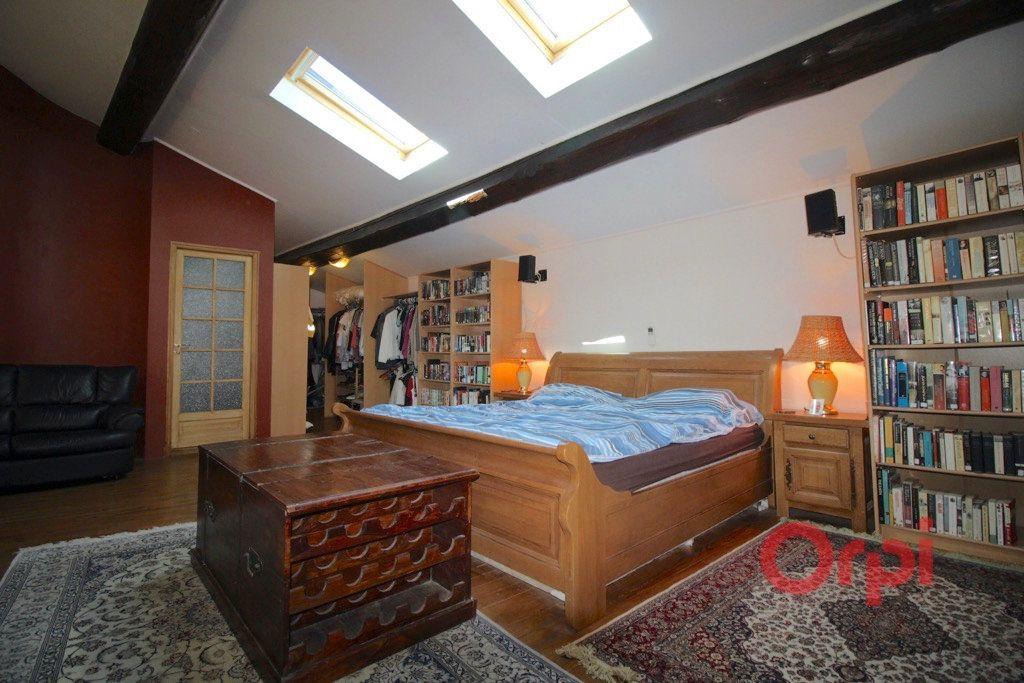 Maison à vendre 5 270m2 à Fanjeaux vignette-13