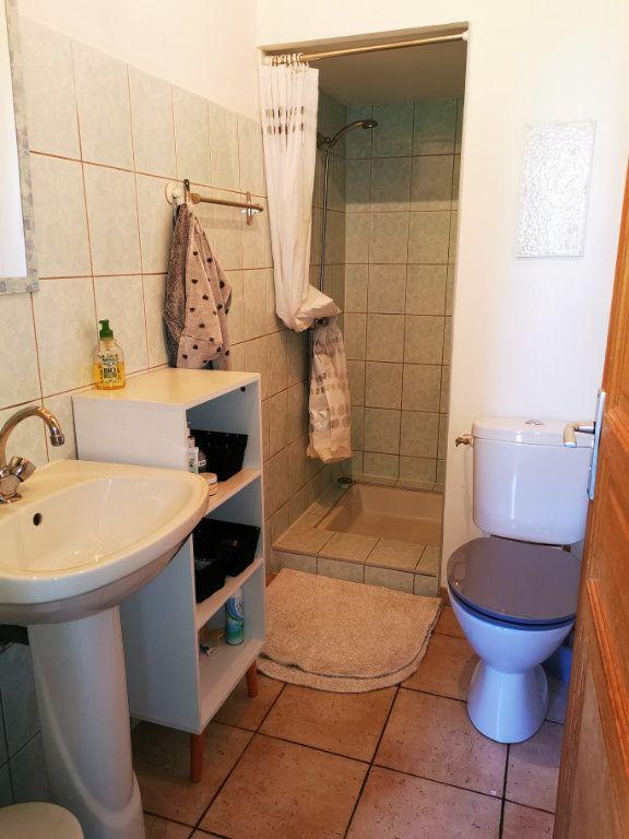 Maison à louer 5 160m2 à La Bezole vignette-4