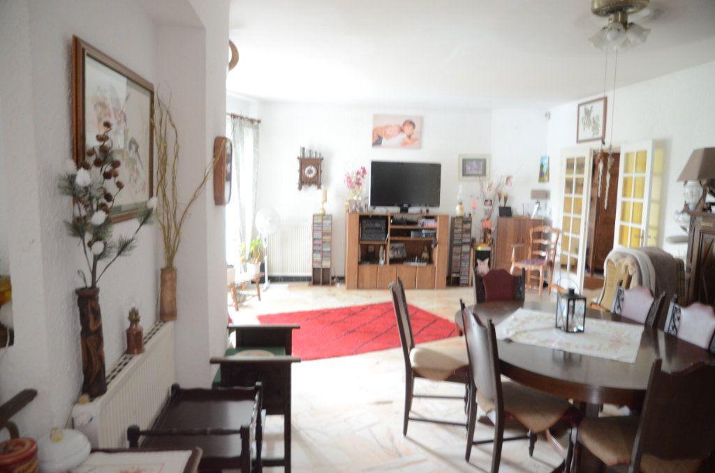 Maison à vendre 9 249m2 à Quillan vignette-6