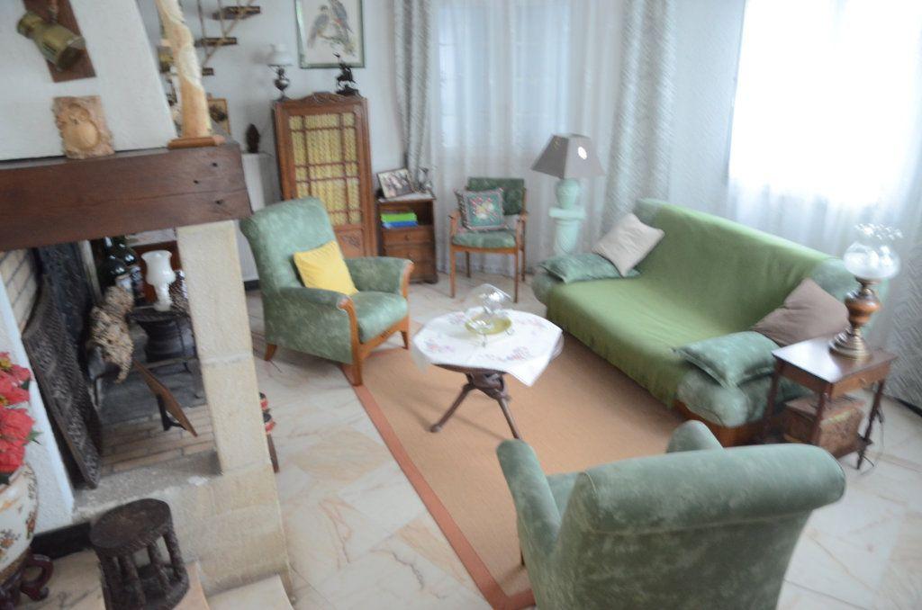 Maison à vendre 9 249m2 à Quillan vignette-8